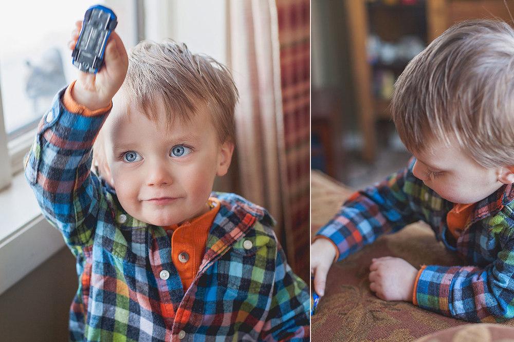 LoganUtahFamilyPhotography-HeidiRandallStudios-BeecherFamily-5.jpg