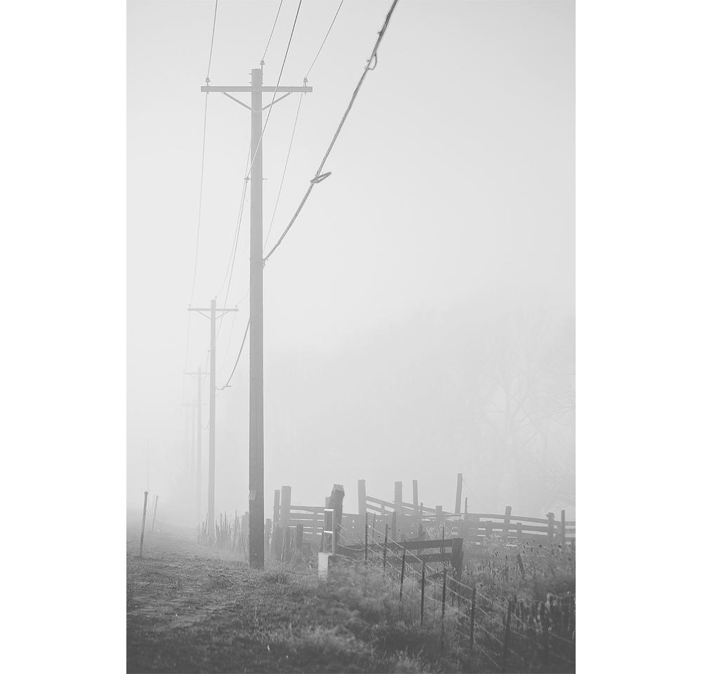 CacheValleyUtahFOG-HeidiRandallStudios-5.jpg