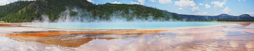 Yellowstone_Panorama1-small.jpg