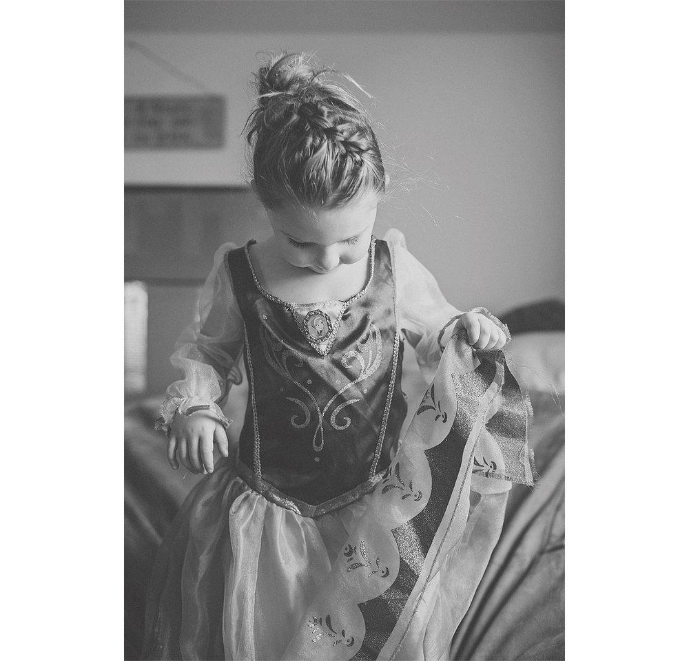 LoganUtahFamilyPhotography-HeidiRandallStudios-Randalls-16.jpg