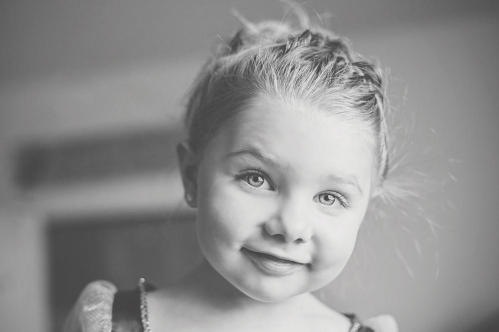 LoganUtahFamilyPhotography-HeidiRandallStudios-Randalls-19.jpg