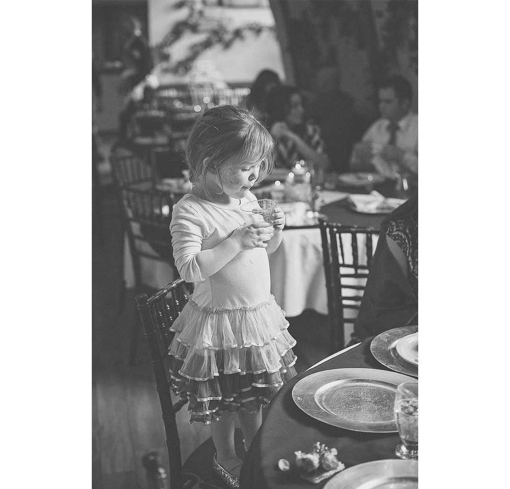LoganUtahWeddingPhotography-HeidiRandallStudios-CJ+Jack-40.jpg