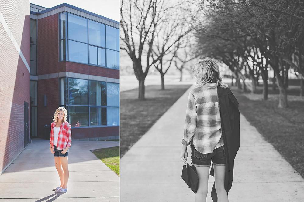 CollegeGraduationPortraits-HeidiRandallStudios-Courtney-3.jpg