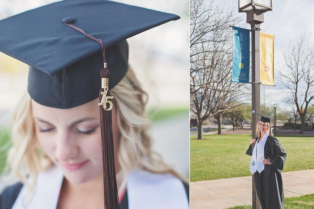 CollegeGraduationPortraits-HeidiRandallStudios-Courtney-7.jpg