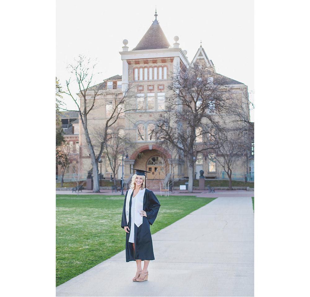 CollegeGraduationPortraits-HeidiRandallStudios-Courtney-16.jpg