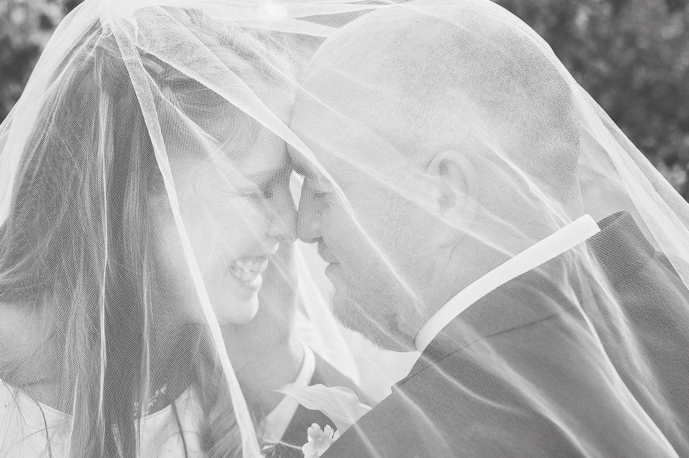 LoganUtahWeddingPhotography-HeidiRandallStudios-Julie+Monte-16.jpg