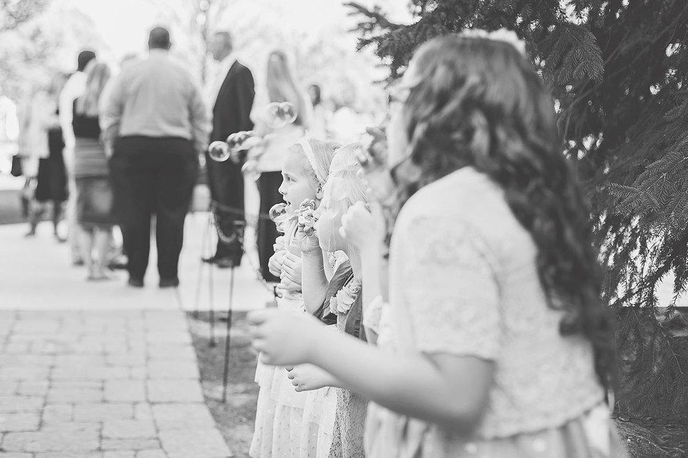 LoganUtahWeddingPhotography-HeidiRandallStudios-Kailey+Kyler-1.jpg