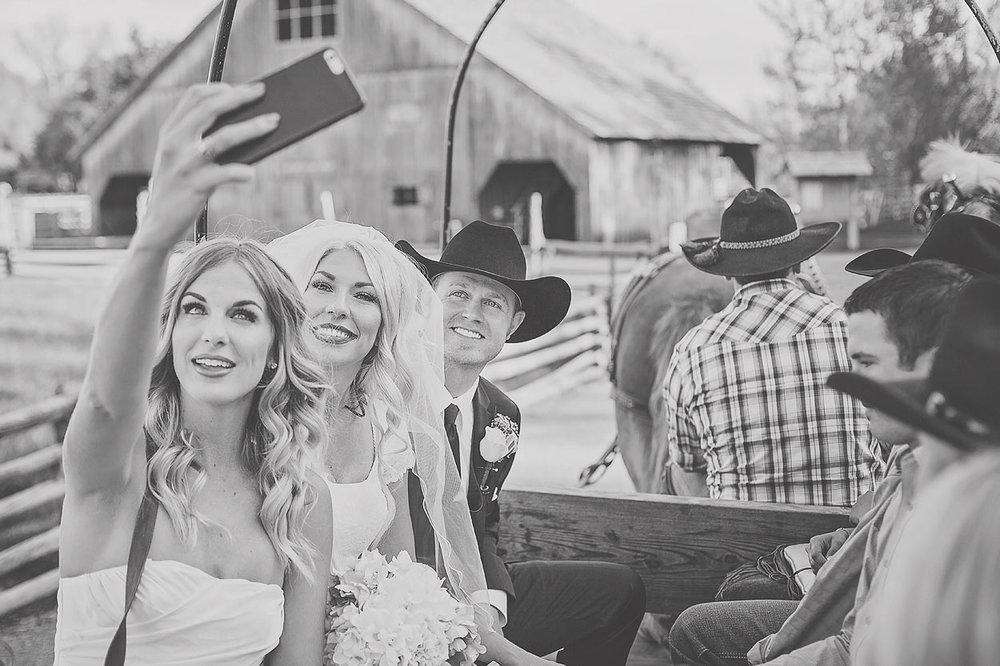 LoganUtahWeddingPhotography-HeidiRandallStudios-Kailey+Kyler-17.jpg