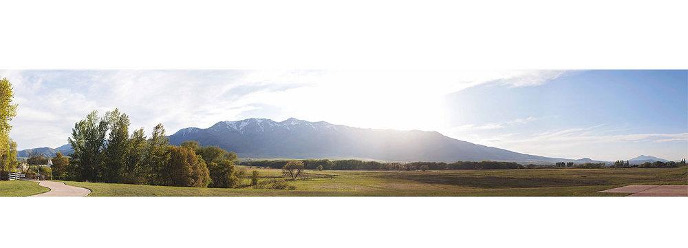 LoganUtahWeddingPhotography-HeidiRandallStudios-Kailey+Kyler-26.jpg