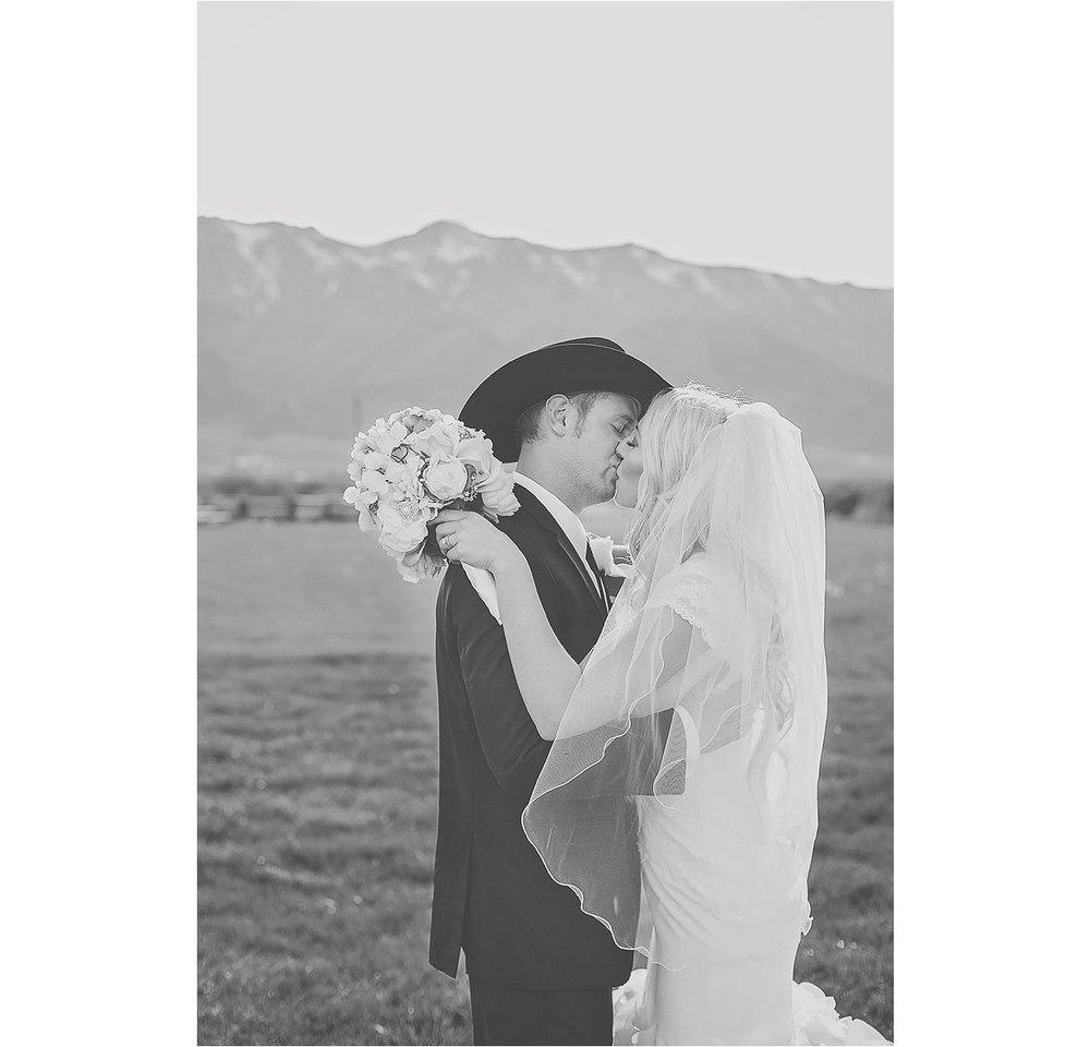 LoganUtahWeddingPhotography-HeidiRandallStudios-Kailey+Kyler-27.jpg