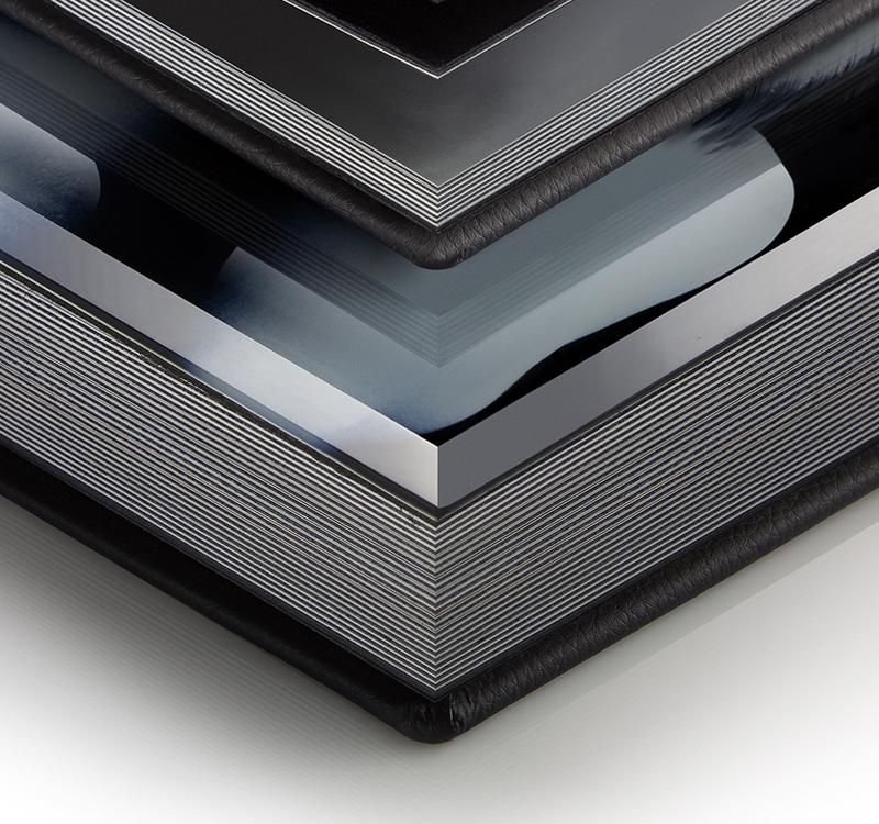 Templates-ArtisanBook-6.jpg