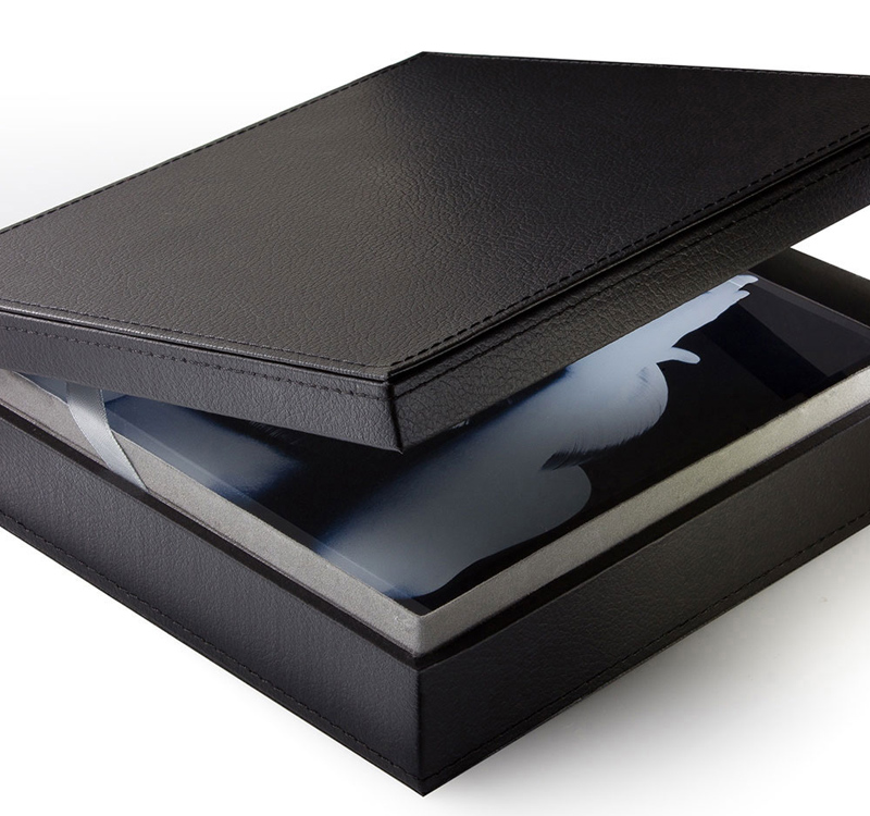 Templates-ArtisanBook-5.jpg