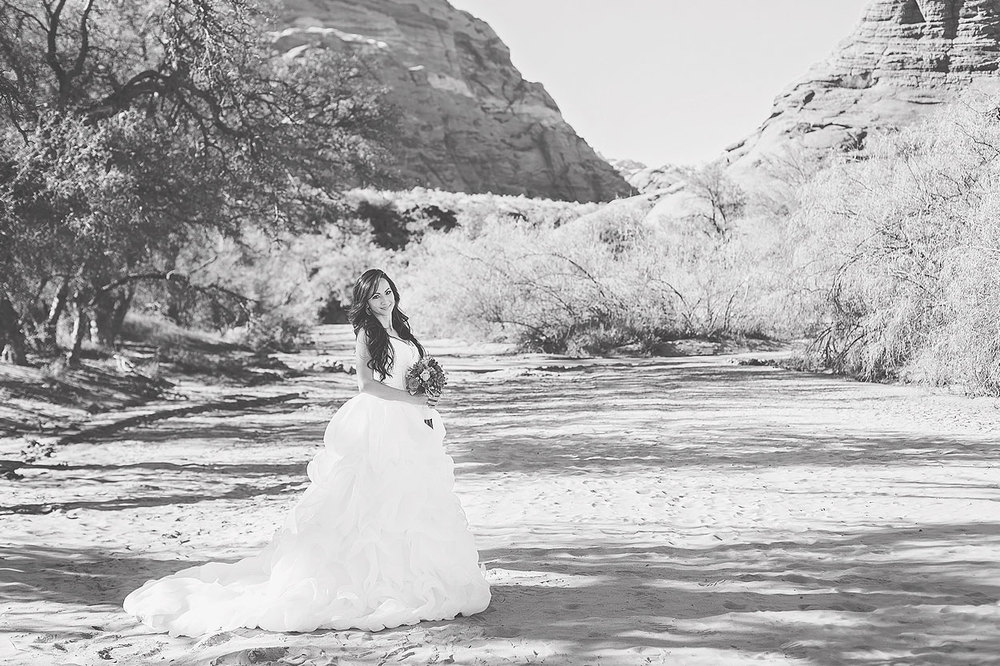 StGeorgeUtahStyledBridalPhotography-HeidiRandallStudios-Renee+Darren-4.jpg