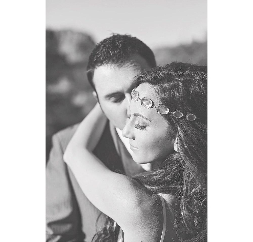 StGeorgeUtahStyledBridalPhotography-HeidiRandallStudios-Renee+Darren-15.jpg