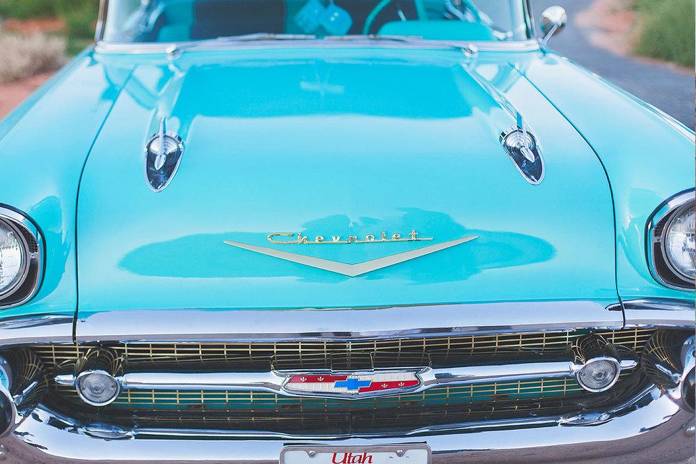 StGeorgeUtahStyledBridalPhotography-HeidiRandallStudios-Renee+Darren-29.jpg