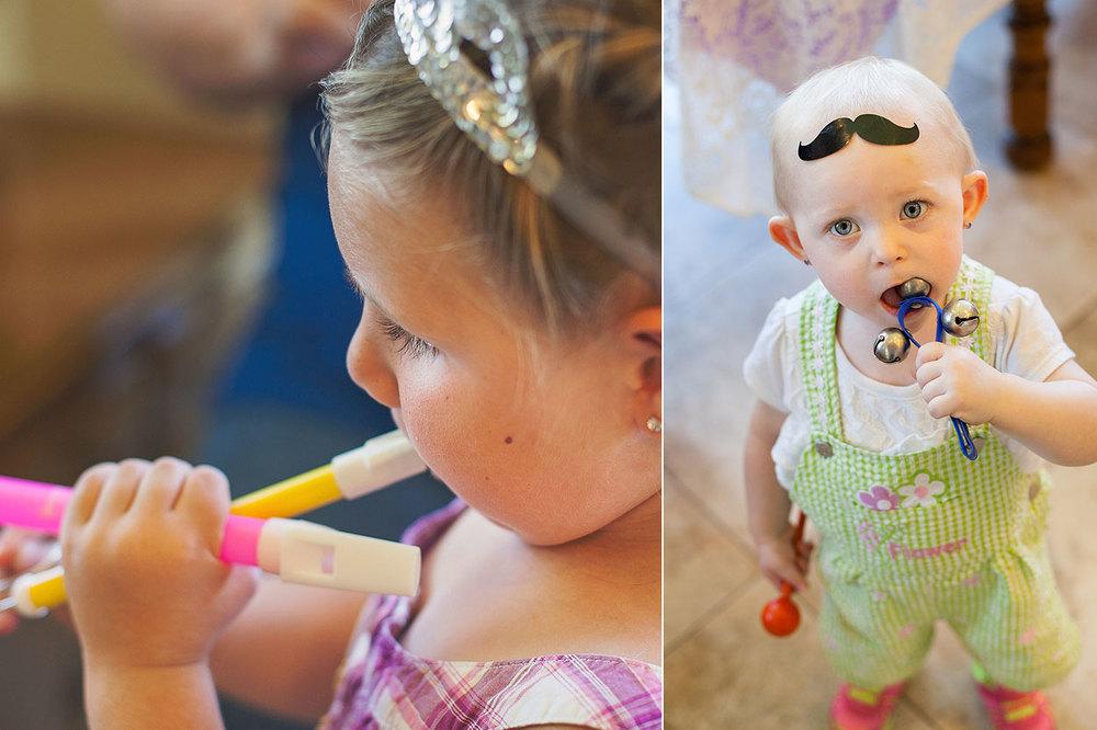 BabyShowerPhotography-HeidiRandallStudios-Brooke-15.jpg