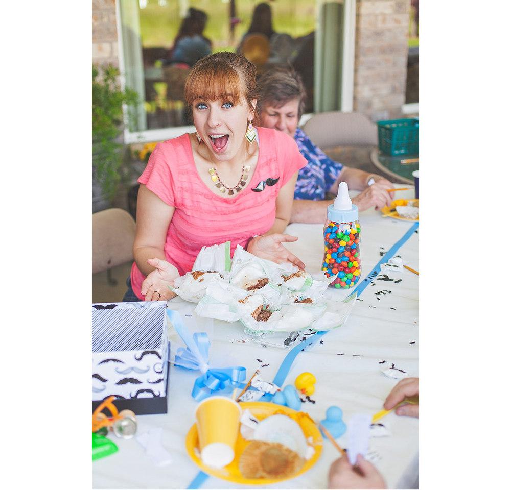 BabyShowerPhotography-HeidiRandallStudios-Brooke-17.jpg