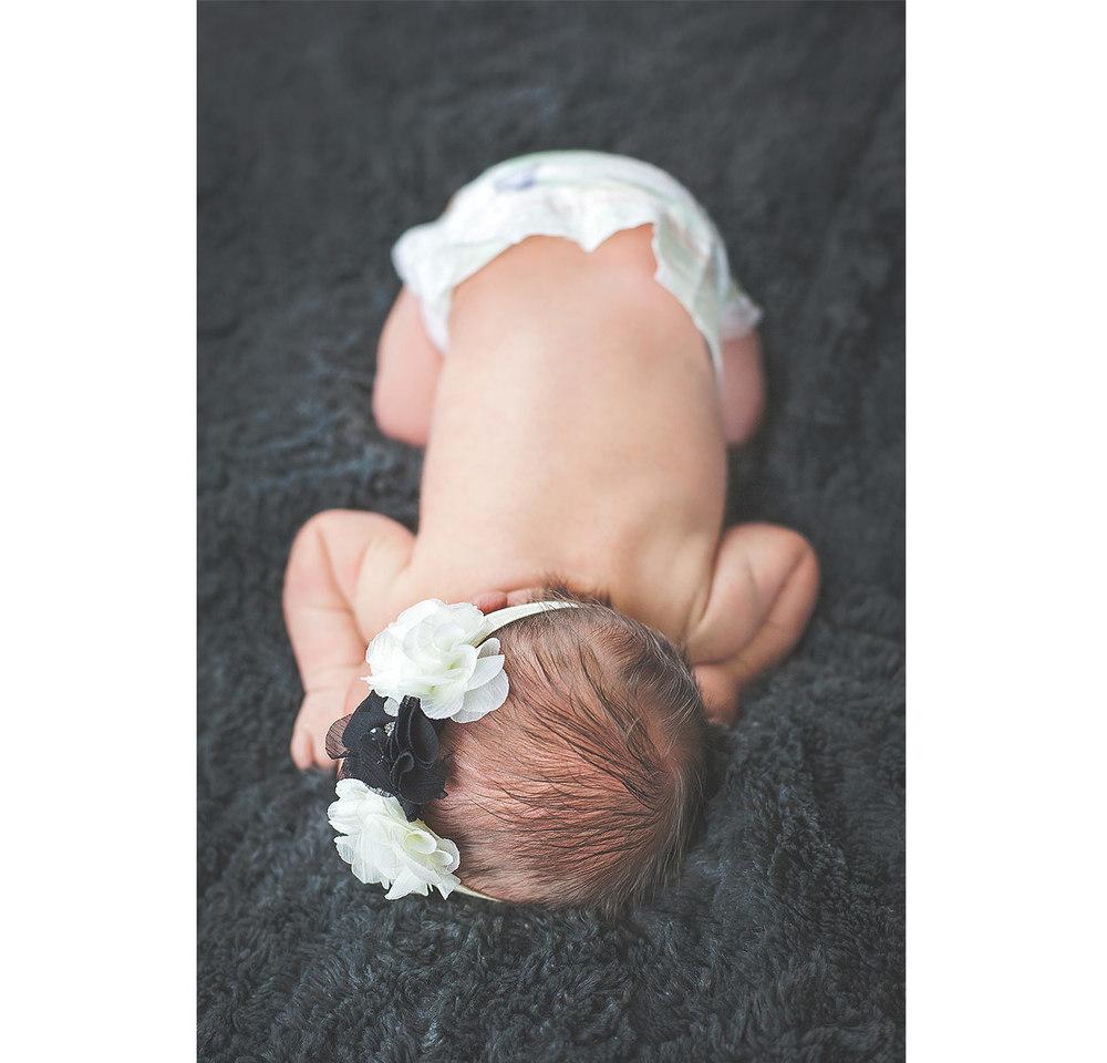 LoganUtahFamilyPhotography-HeidiRandallStudios-10.jpg