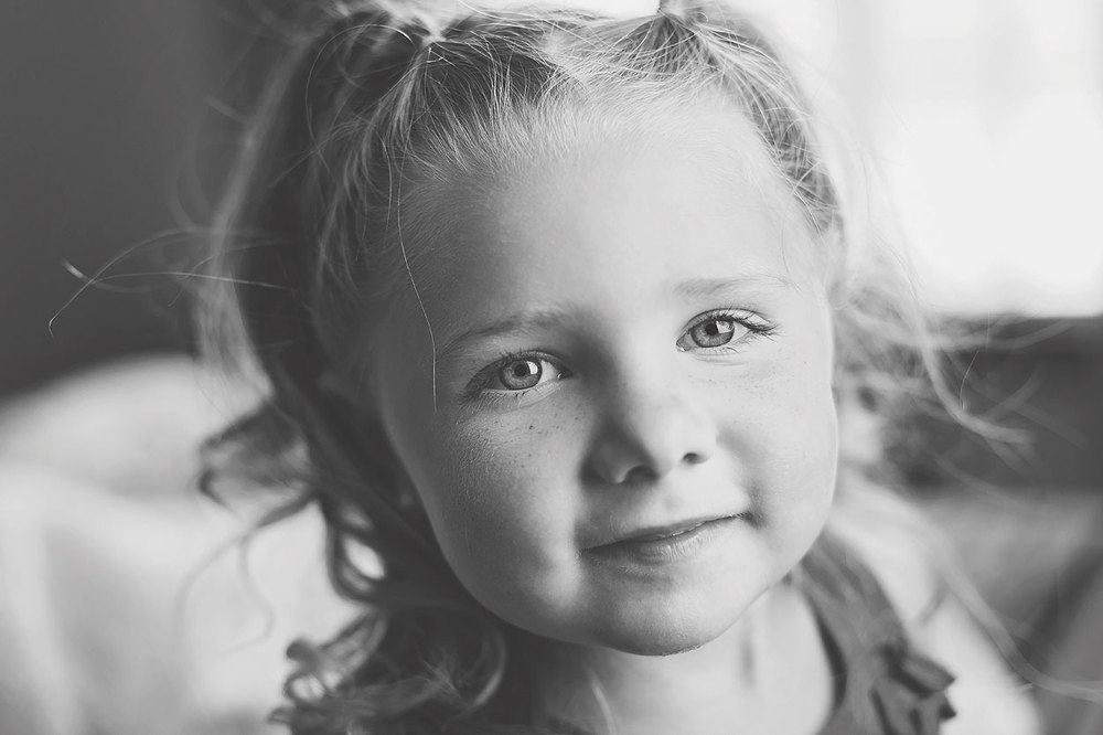 LoganUtahFamilyPhotography-HeidiRandallStudios-16.jpg
