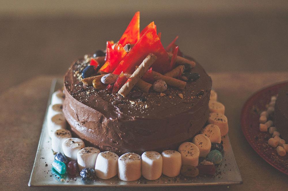 BirthdayPhotography-HeidiRandallStudios-Heidi-5.jpg