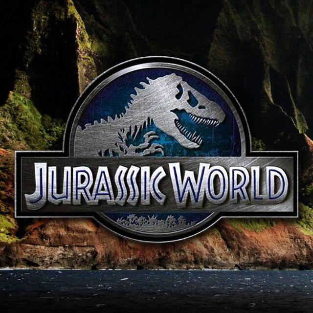 Jurassic-World-2015-0.jpg