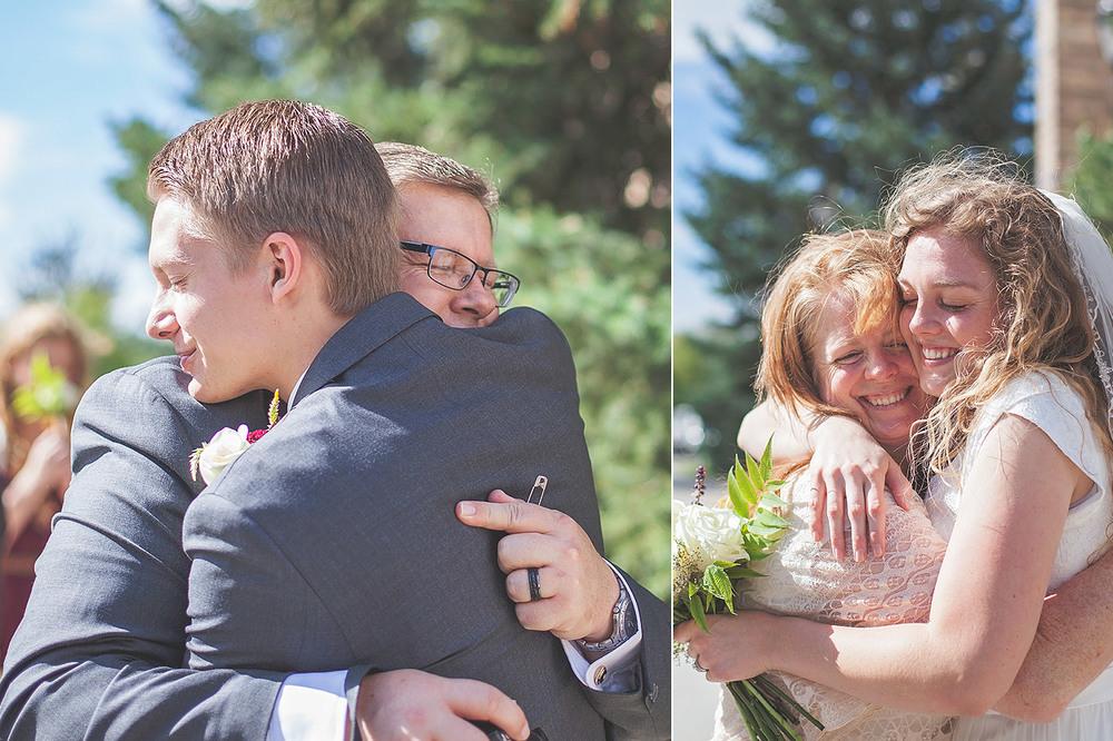 LoganUtahWeddingPhotography-HeidiRandallStudios-Spencer+Lindsay-6.jpg