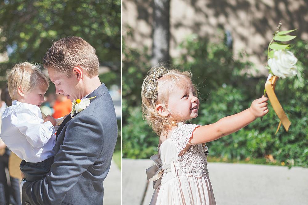 LoganUtahWeddingPhotography-HeidiRandallStudios-Spencer+Lindsay-9.jpg