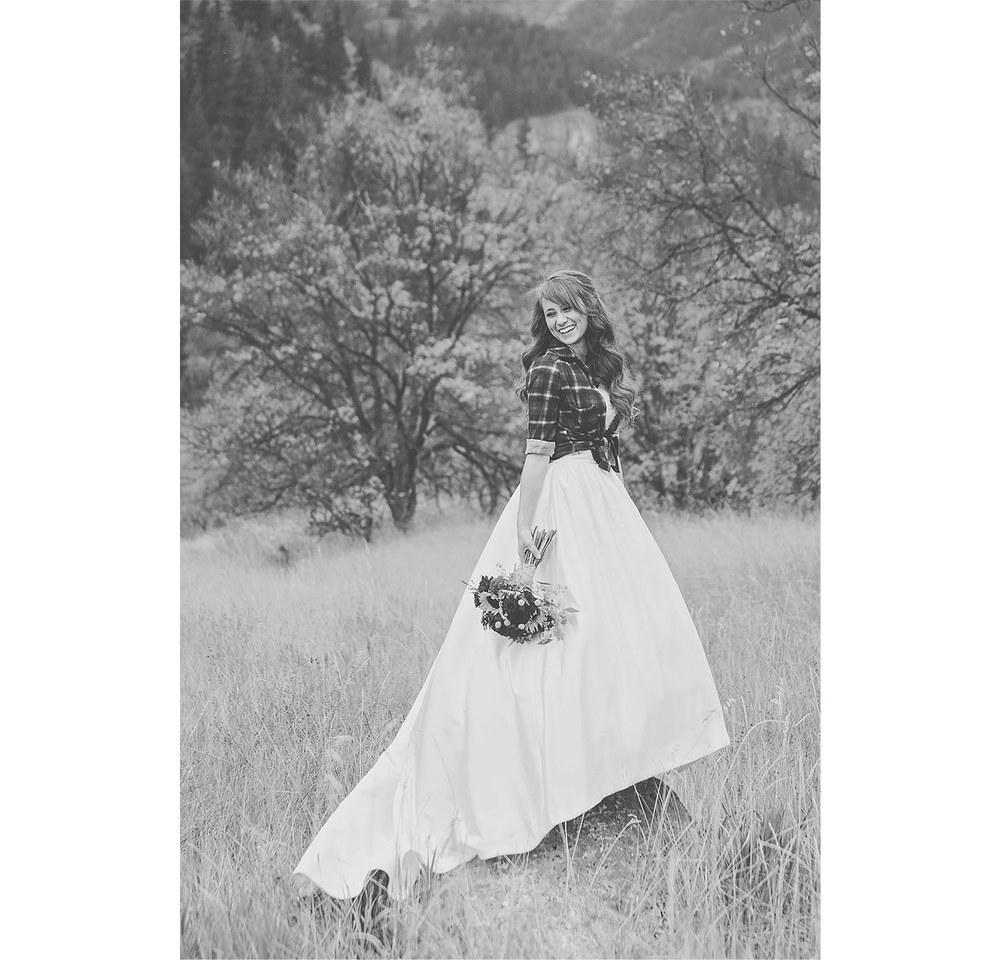 LoganUtahBridalPhotography-HeidiRandallStudios-Nalani+Dallin-9.jpg