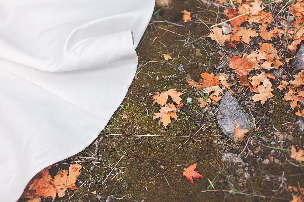 LoganUtahBridalPhotography-HeidiRandallStudios-Nalani+Dallin-17.jpg