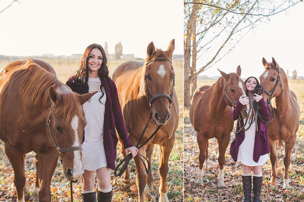 SeniotPortraitPhotography-Nicole-Clint-Twins-HeidiRandallStudios-5.jpg