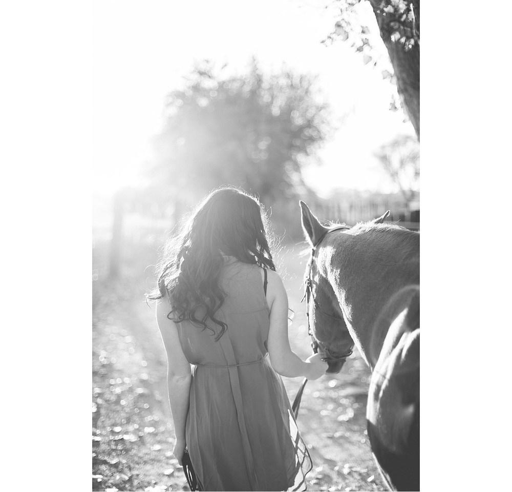 SeniotPortraitPhotography-Nicole-Clint-Twins-HeidiRandallStudios-19.jpg