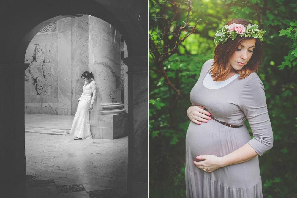 HeidiRandallStudios-Shoot&Share-3.jpg