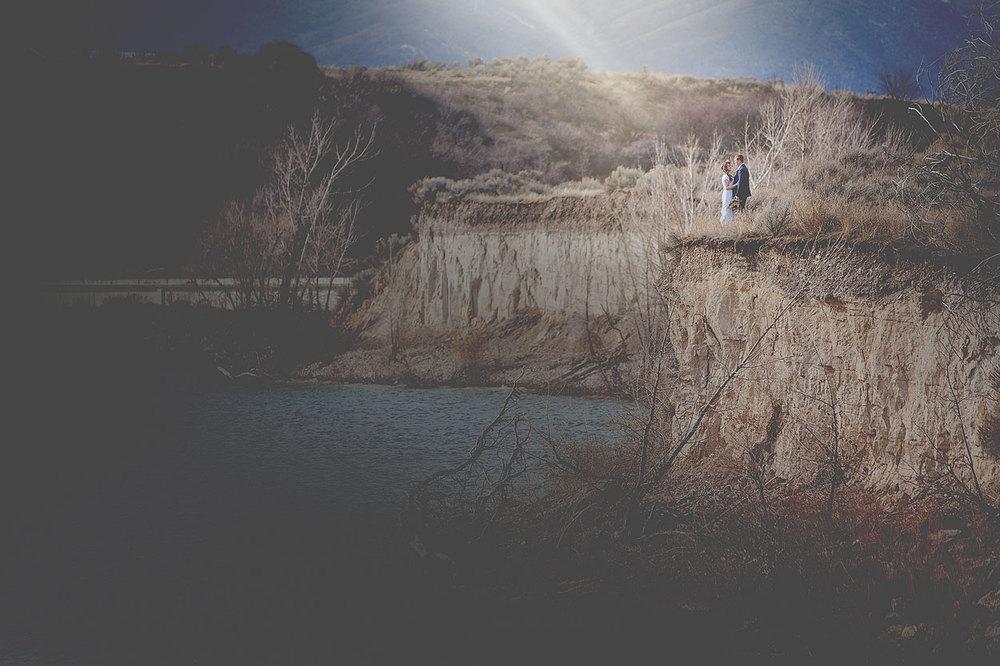 HeidiRandallStudios-Shoot&Share-6.jpg
