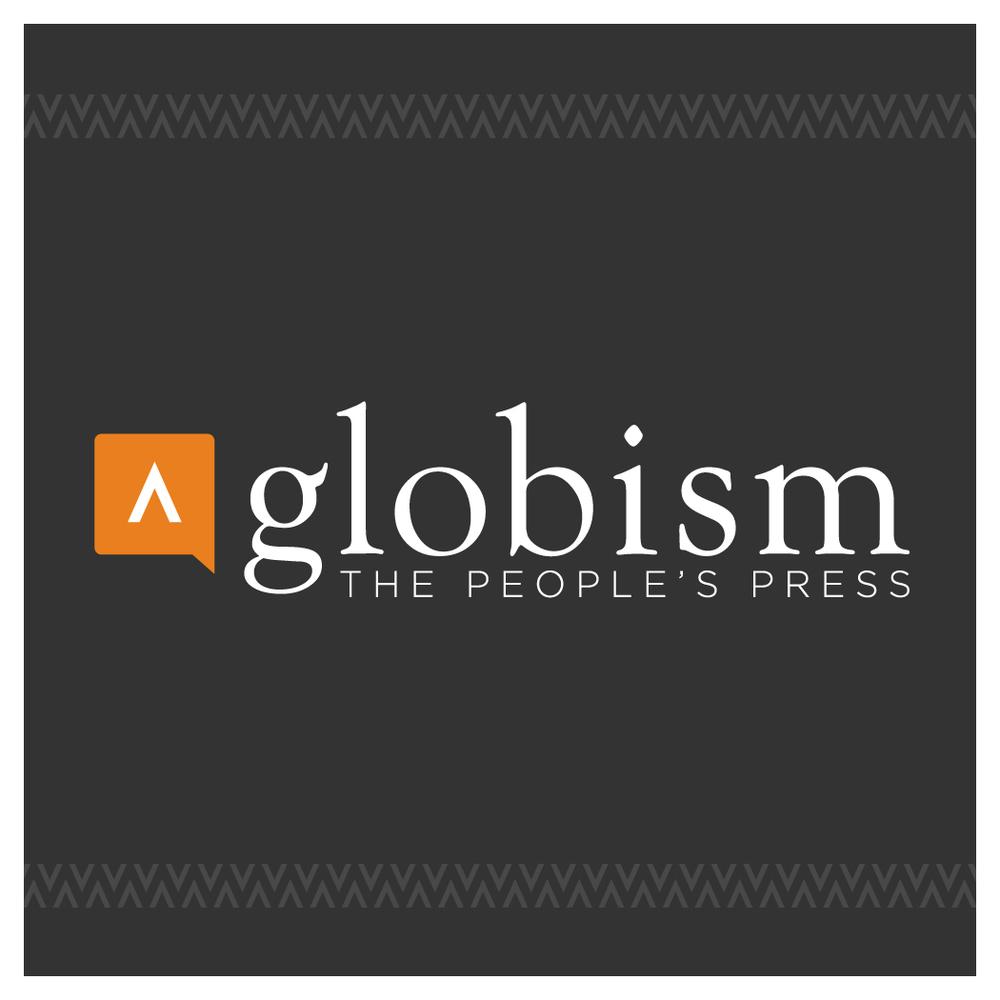 Globism-LogoTemplateforWeb.jpg
