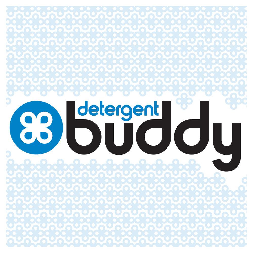 DetergentBuddy-FinishedLogo-HeidiRandallStudios-CustomGraphicDesignBranding.jpg