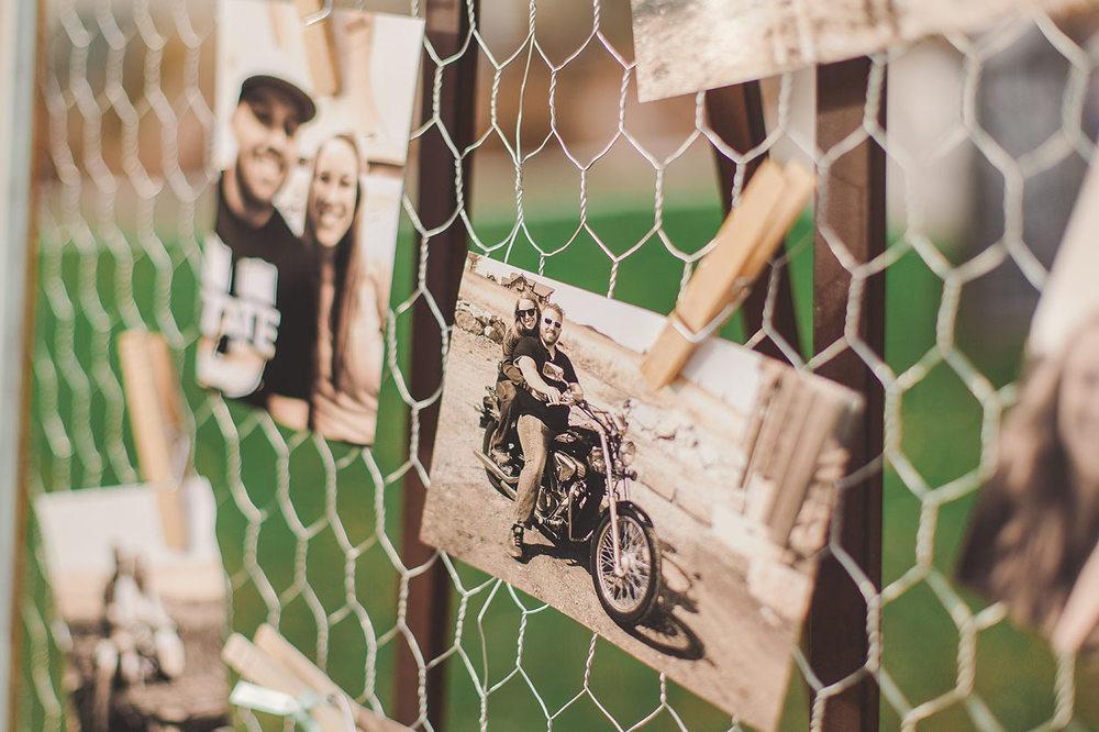 BLOG-LoganUtahWeddingPhotography-HeidiRandallStudios-Ryan+Kylie-53.jpg