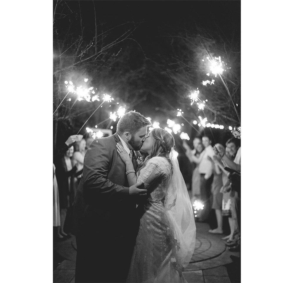BLOG-LoganUtahWeddingPhotography-HeidiRandallStudios-Ryan+Kylie-78.jpg
