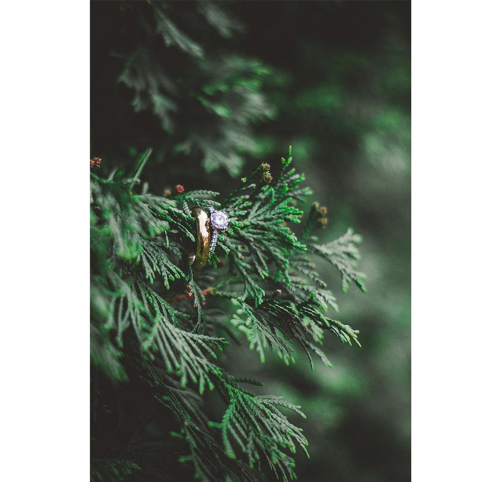 BLOG-RECEPTION-LoganUtahWeddingPhotography-HeidiRandallStudios-Hannah+Aaron-13.jpg