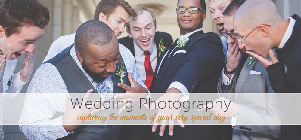 Northern Utah Wedding Photographer-Heidi Randall Studios-Pricing1.jpg