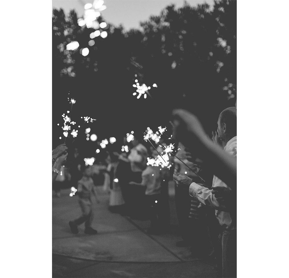 BLOG-LoganUtahWeddingPhotography-HeidiRandallStudios-Susana+Jason-44.jpg