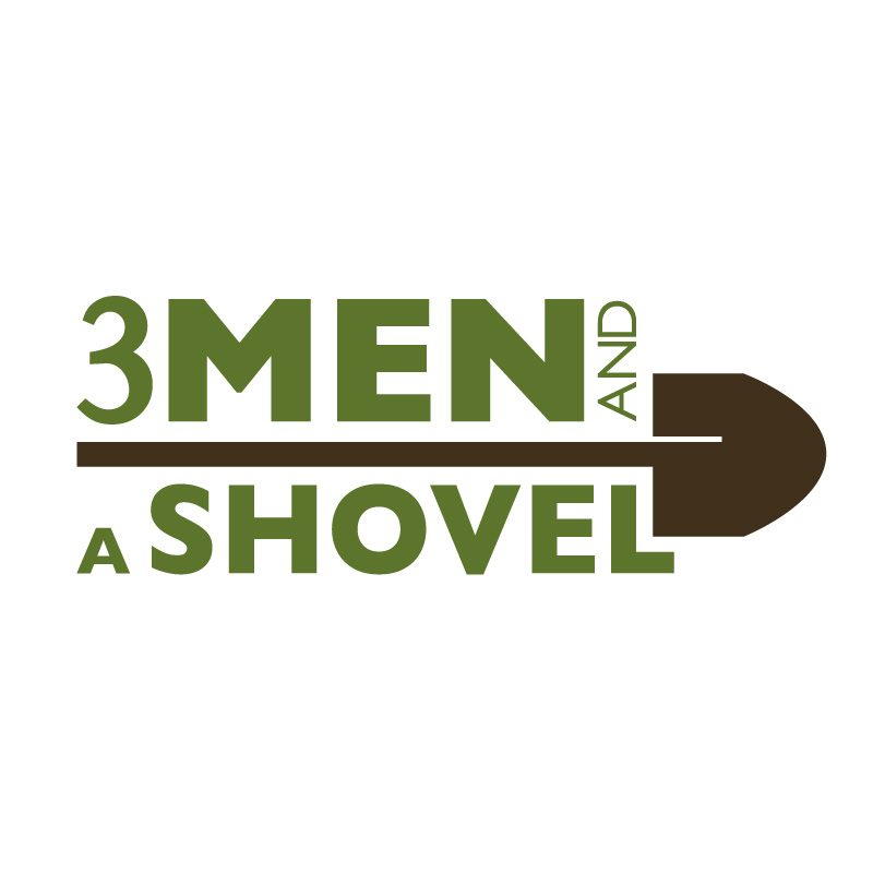 Shovel2.jpg