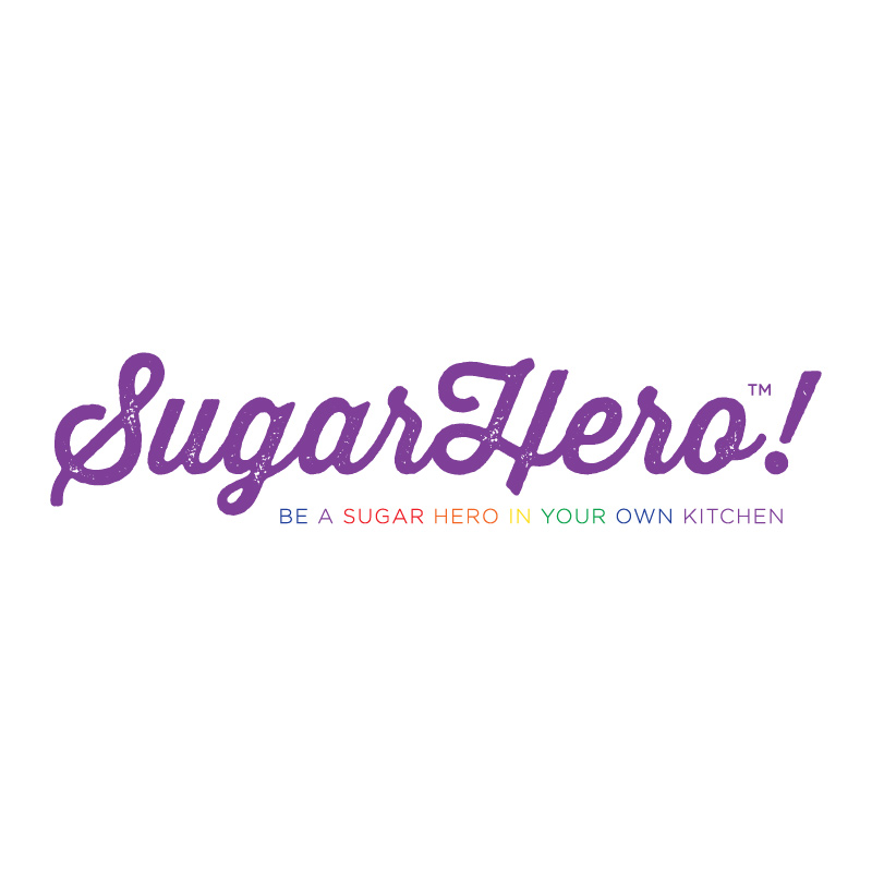 SugarHero.jpg