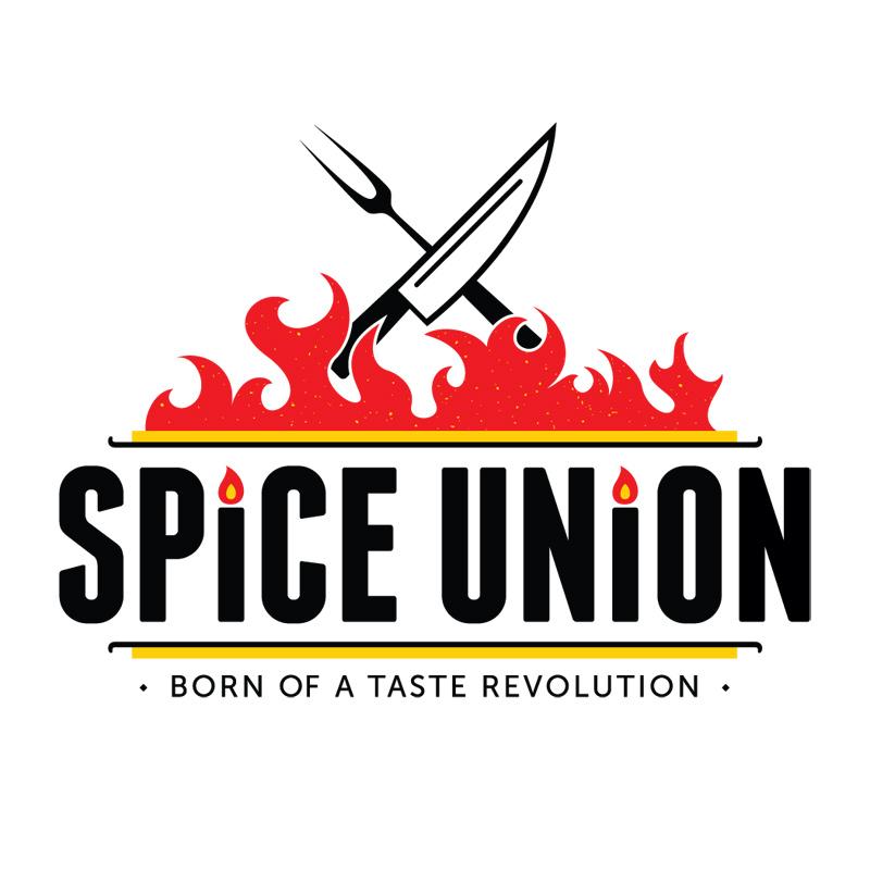Spice-Union.jpg