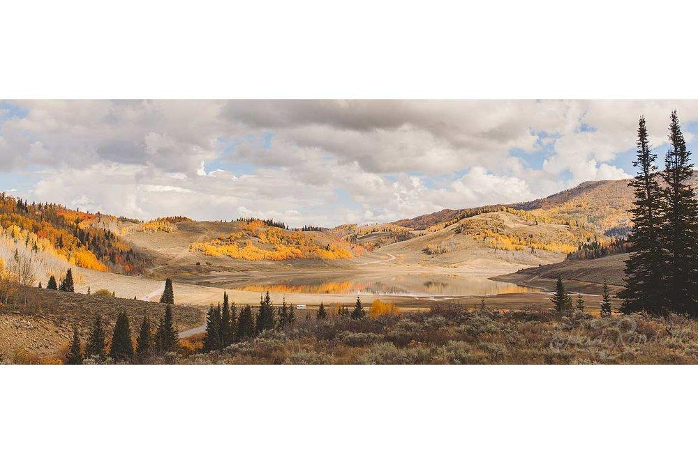 UtahFallLandscape-HeidiRandallStudios-2016-25.jpg