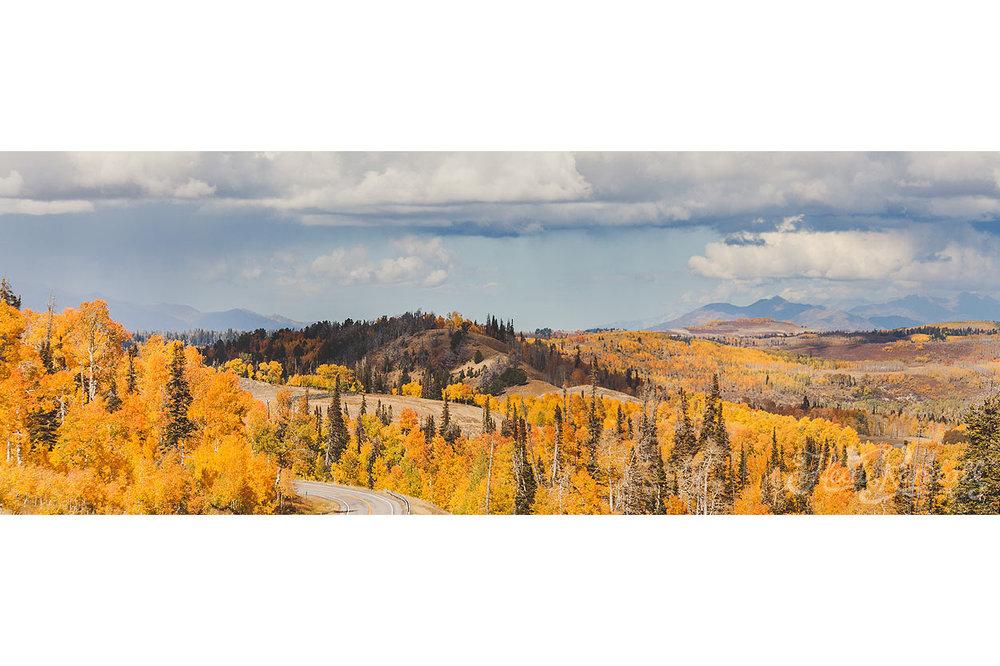 UtahFallLandscape-HeidiRandallStudios-2016-31.jpg