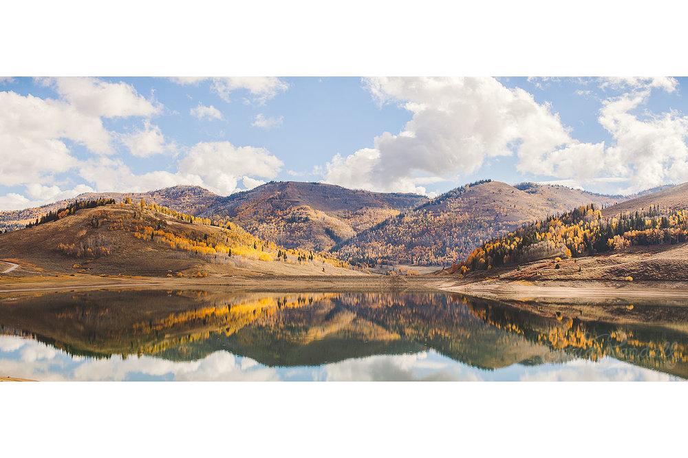 UtahFallLandscape-HeidiRandallStudios-2016-33.jpg