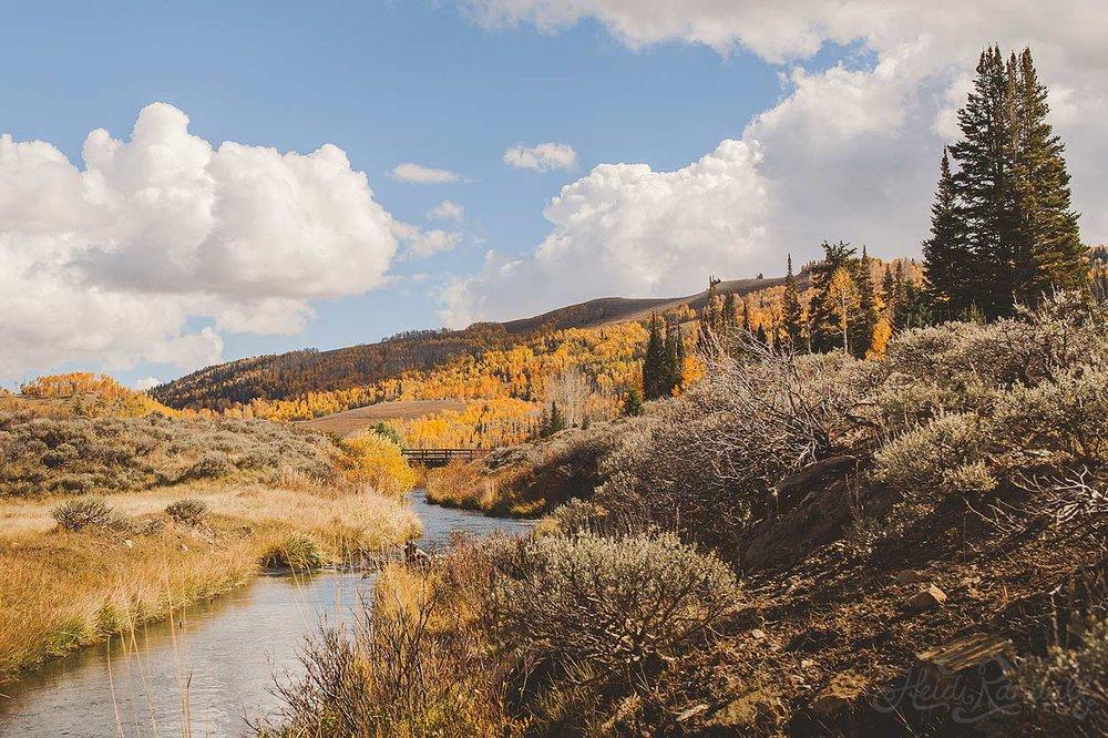 UtahFallLandscape-HeidiRandallStudios-2016-39.jpg