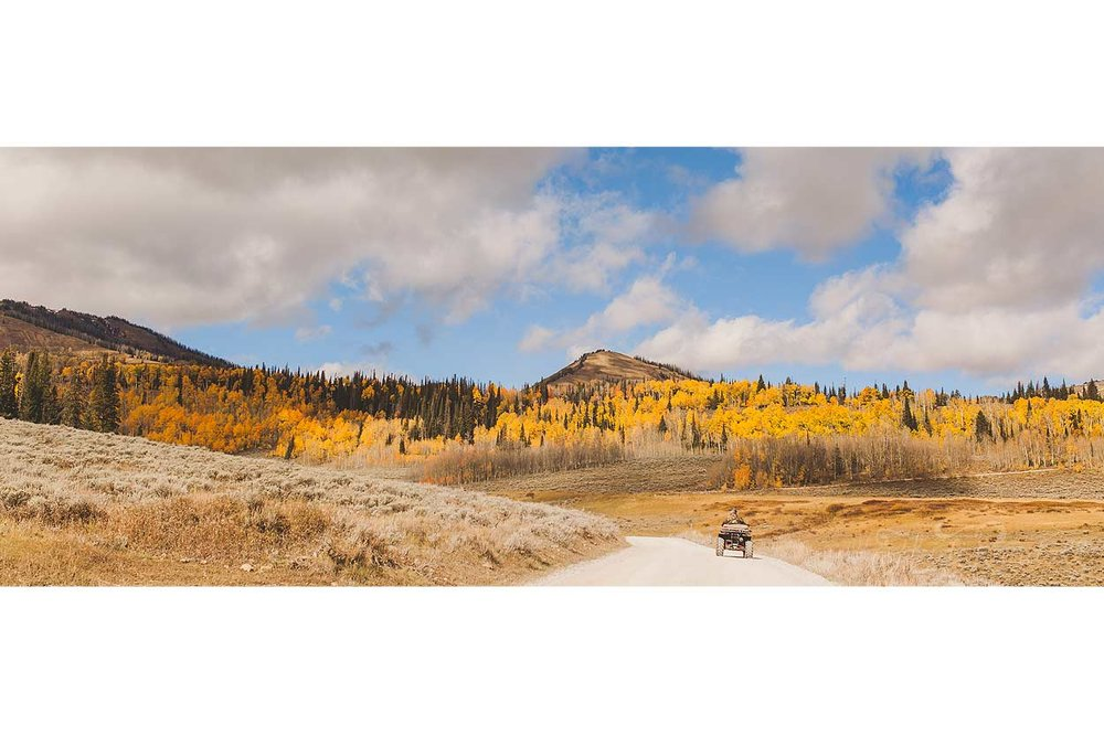 UtahFallLandscape-HeidiRandallStudios-2016-20.jpg