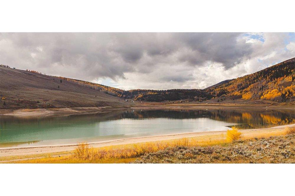 UtahFallLandscape-HeidiRandallStudios-2016-26.jpg