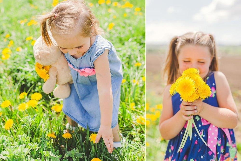 BLOG-LoganUtahFamilyPhotography-HeidiRandallStudios-DandelionKids-11.jpg
